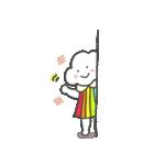 にじこちゃん(個別スタンプ:22)