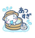 毎年使える♡夏のスタンプ(個別スタンプ:30)