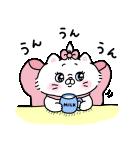 saimari画♪ディズニー マリー(個別スタンプ:20)
