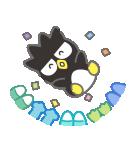 推しにときめく♪サンリオキャラクターズ3(個別スタンプ:12)