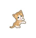 写真に貼れるちび猫【言葉なし】(個別スタンプ:2)