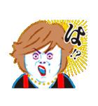 上沼恵美子のおしゃべりクッキング(個別スタンプ:20)