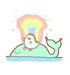 恐竜のレイン坊(個別スタンプ:28)