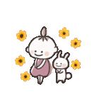 ♡ハッピーに過ごそう♡夏スタンプ(個別スタンプ:16)