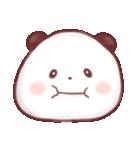 パンダのパンタ(個別スタンプ:12)