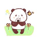 パンダのパンタ(個別スタンプ:33)