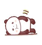 パンダのパンタ(個別スタンプ:35)
