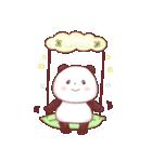 パンダのパンタ(個別スタンプ:36)