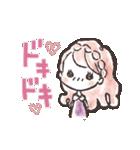 ♡使える♡可愛い♡大人ガーリー(個別スタンプ:24)