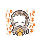 ♡使える♡可愛い♡大人ガーリー(個別スタンプ:25)