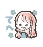 ♡使える♡可愛い♡大人ガーリー(個別スタンプ:29)