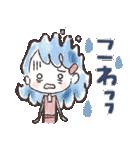♡使える♡可愛い♡大人ガーリー(個別スタンプ:40)