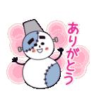 コジコジ☆ハッピーハロウィン(個別スタンプ:12)