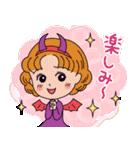 コジコジ☆ハッピーハロウィン(個別スタンプ:15)
