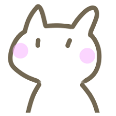 [LINEスタンプ] 猫 ねこ ネコ neko